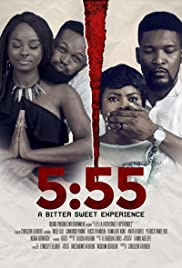 Five Fifty Five (5:55)| Watch Movies Online