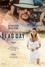 Flag Day| Watch Movies Online