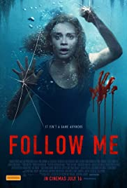 Follow Me (2020)| Watch Movies Online