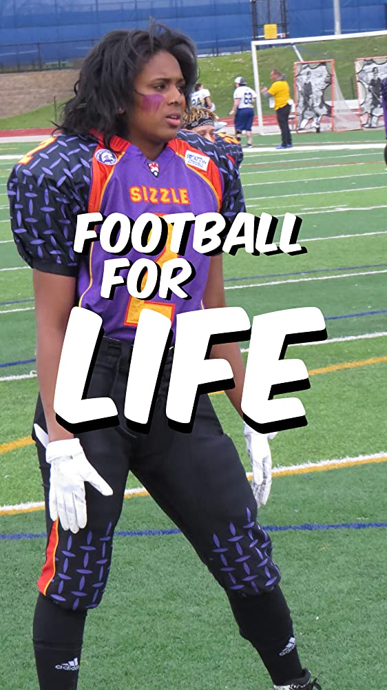 Football for Life - Season 2  Watch Movies Online