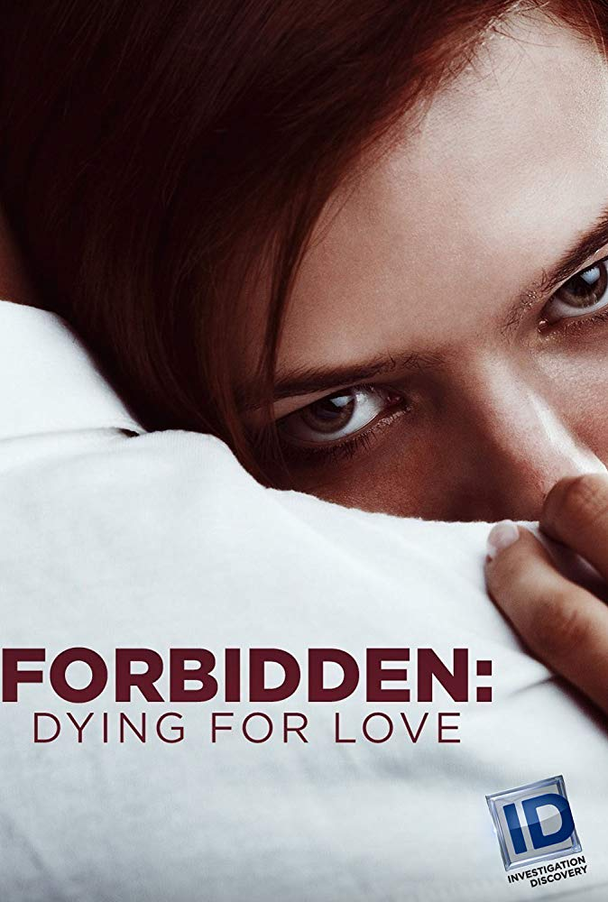 Forbidden: Dying for Love - Season 2