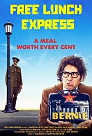 Free Lunch Express  Watch Movies Online