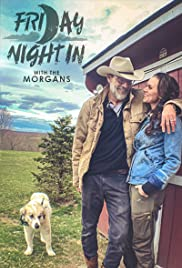 Friday Night in with the Morgans - Season 1| Watch Movies Online