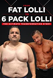 From Fat Lolli to Six Pack Lolli: The Ultimate Transformation Story| Watch Movies Online