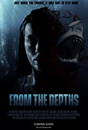 From the Depths  Watch Movies Online