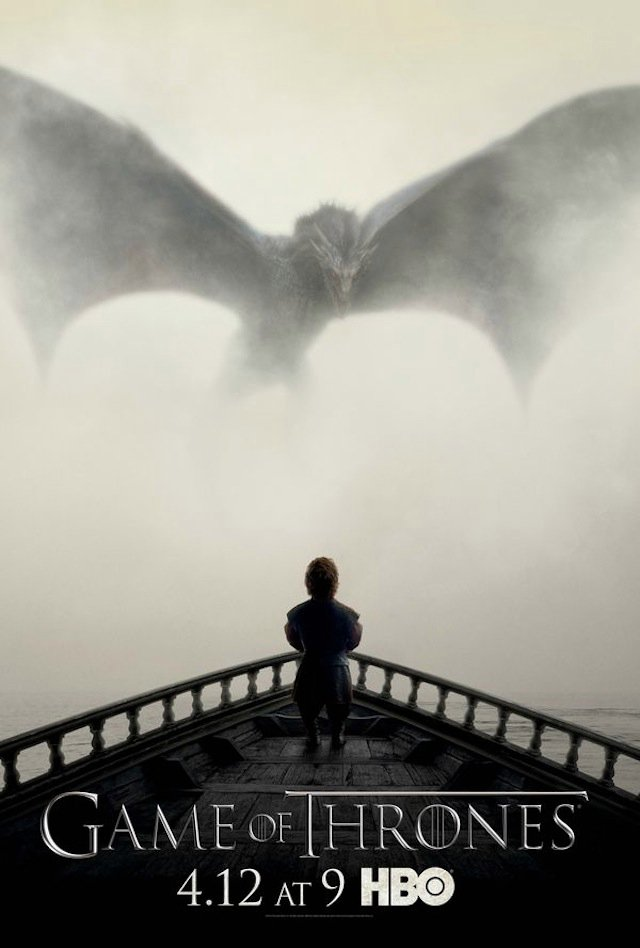Game Of Thrones - Season 5| Watch Movies Online