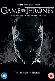 Game of Thrones: The Story So Far  Watch Movies Online