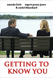 Getting to Know You| Watch Movies Online