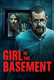 Girl in the Basement  Watch Movies Online