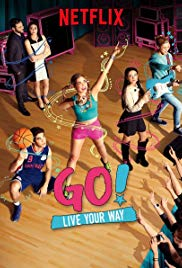 Go! Live Your Way - Season 1| Watch Movies Online