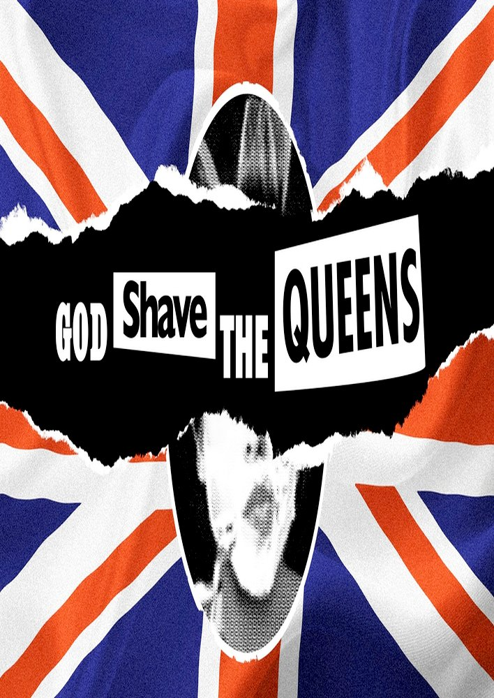 God Shave The Queens - Season 1| Watch Movies Online