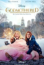 Godmothered  Watch Movies Online
