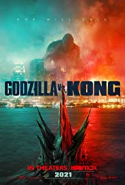 Godzilla vs. Kong| Watch Movies Online