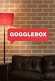 Gogglebox Australia - Season 13
