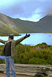 Going Places with Ernie Dingo - Season 4  Watch Movies Online