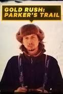 Gold Rush: Parker's Trail - Season 4  Watch Movies Online
