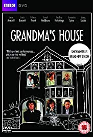 Grandma's House - Season 1