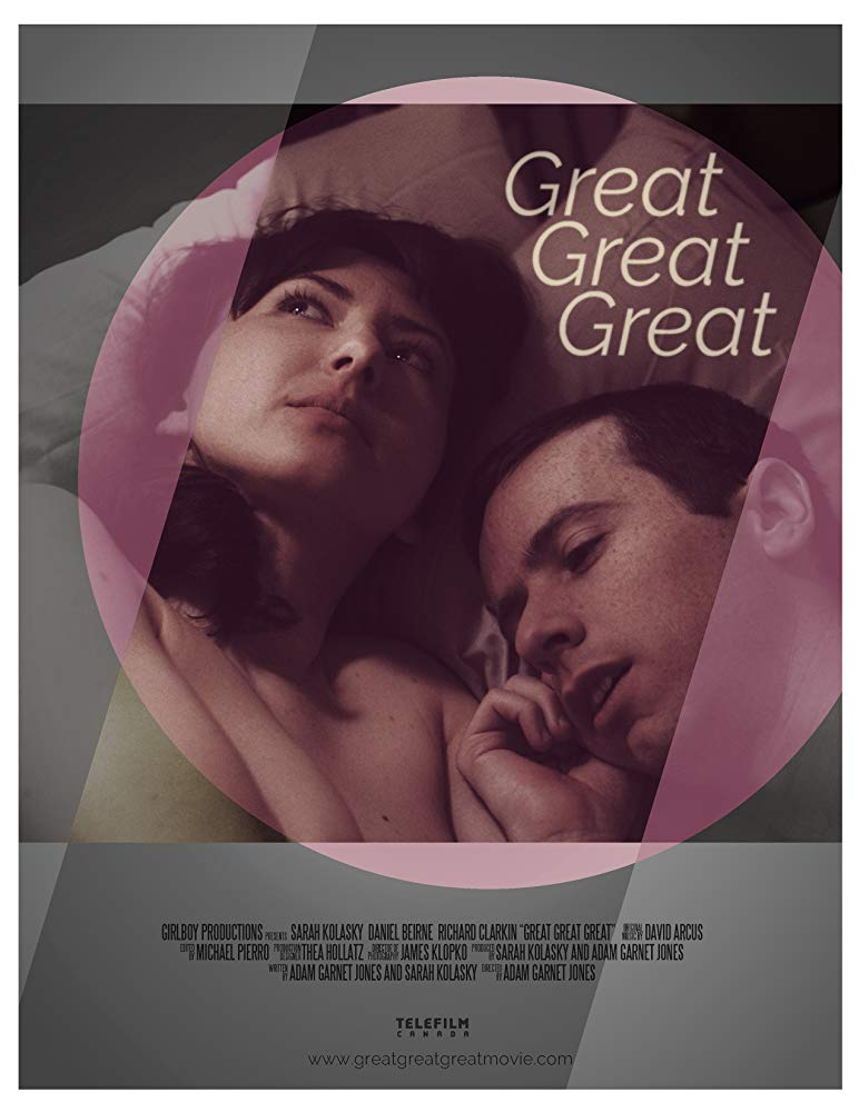 Great Great Great| Watch Movies Online