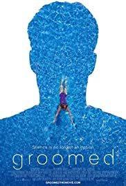 Groomed| Watch Movies Online