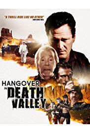 Hangover in Death Valley  Watch Movies Online