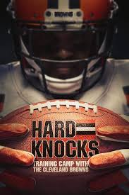 Hard Knocks - Season 9