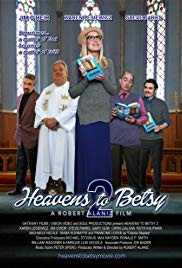 Heavens to Betsy 2| Watch Movies Online