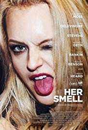 Her Smell| Watch Movies Online