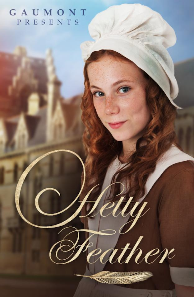 Hetty Feather - Season 5