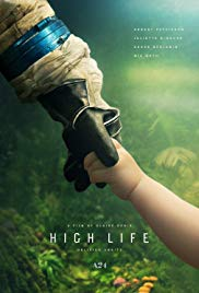 High Life  Watch Movies Online