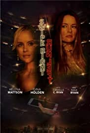 His Deadly Affair| Watch Movies Online