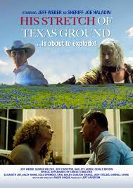 His Stretch of Texas Ground  Watch Movies Online