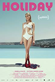 Holiday (2018)| Watch Movies Online