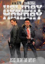 Holiday Monday  Watch Movies Online