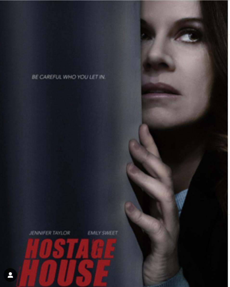 Hostage House  Watch Movies Online