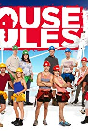 House Rules - Season 2