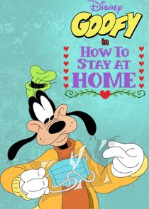 How to Stay at Home - Season 1| Watch Movies Online