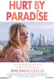 Hurt by Paradise| Watch Movies Online