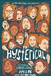 Hysterical| Watch Movies Online
