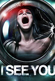I See You| Watch Movies Online