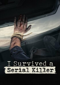 I Survived A Serial Killer - Season 1  Watch Movies Online