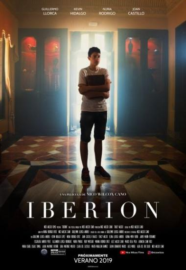 Iberion| Watch Movies Online