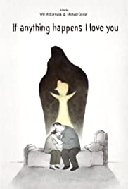 If Anything Happens I Love You| Watch Movies Online
