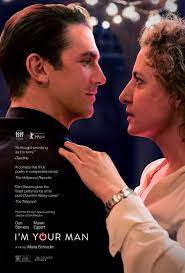 I'm Your Man| Watch Movies Online