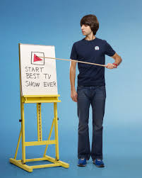Important Things with Demetri Martin - Season 1