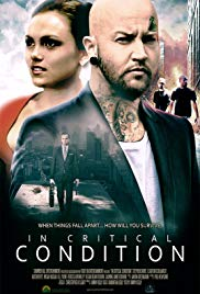 In Critical Condition| Watch Movies Online