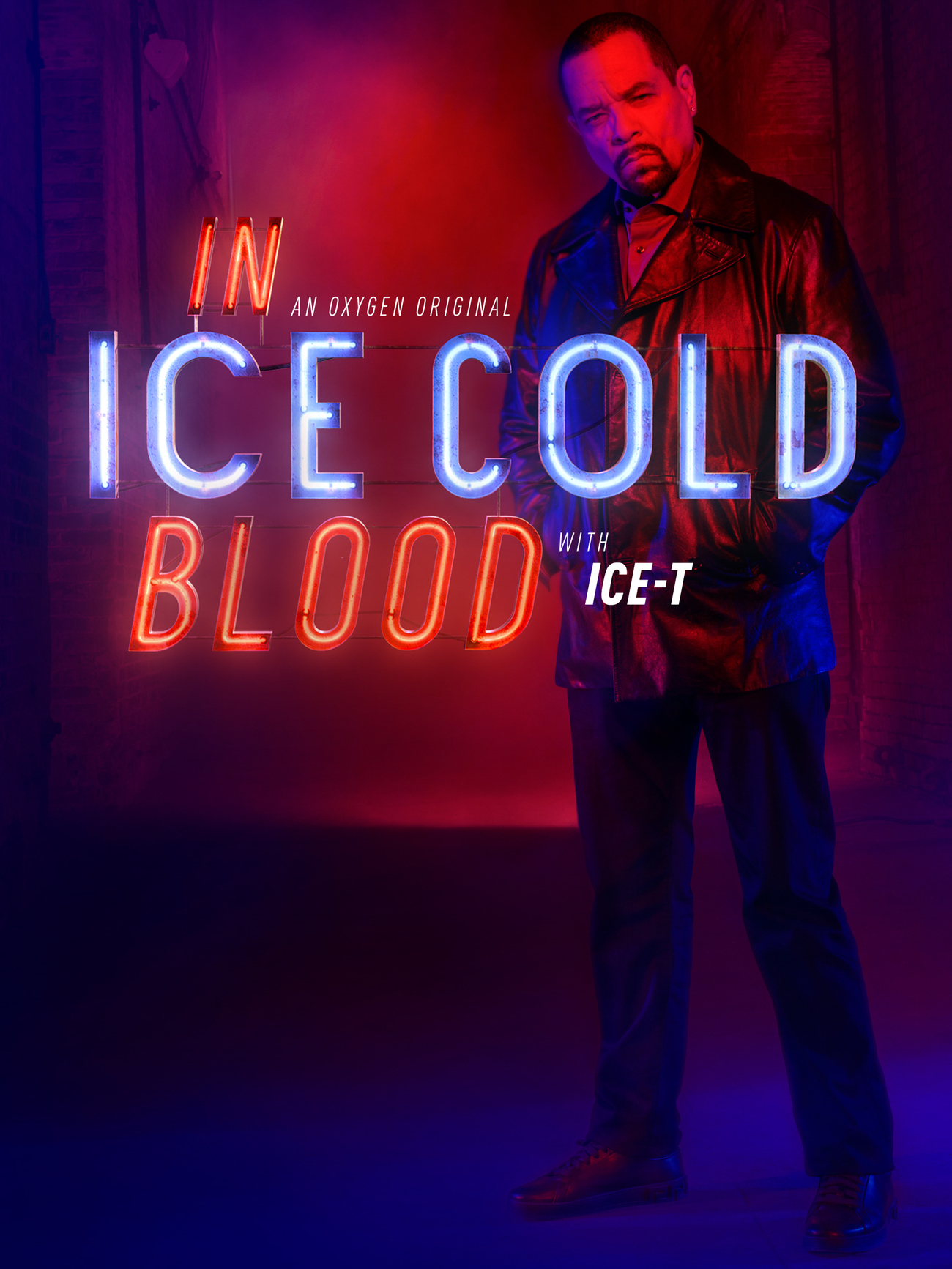 In Ice Cold Blood - Season 2  Watch Movies Online