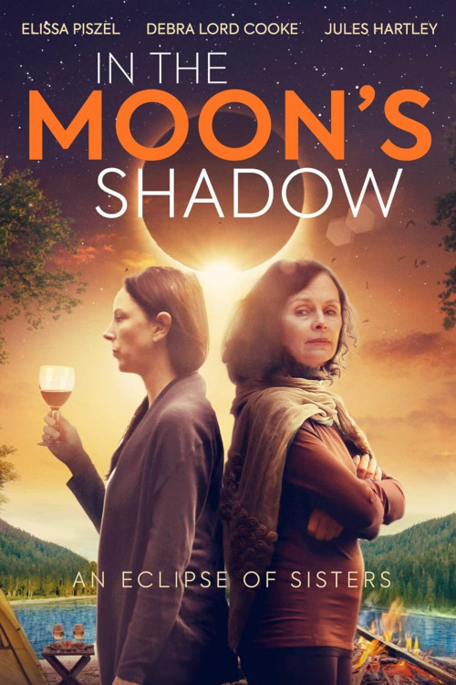 In the Moon's Shadow| Watch Movies Online