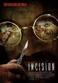 Incision| Watch Movies Online