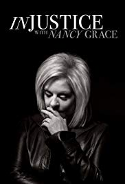 Injustice with Nancy Grace - Season 2  Watch Movies Online