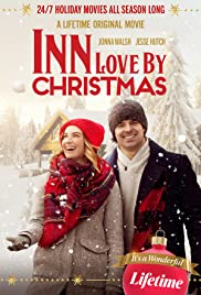 Inn Love by Christmas| Watch Movies Online